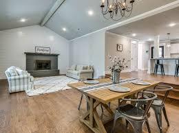 tile flooring bentonville estate bentonville ar homes for