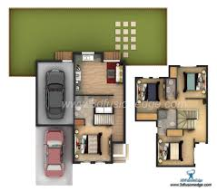2d basic floor plan room design interior design floor planner