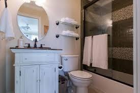 beach house bathrooms descargas mundiales com