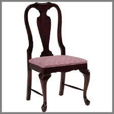queen anne dining room chairs u2013 whereibuyit com