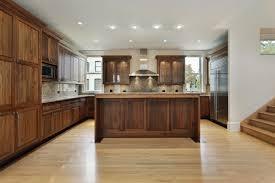 kitchen cabinets zbr enterprises