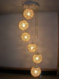Cheap Fake Chandeliers Chandelier Astonishing Circular Chandelier Large Round Chandelier