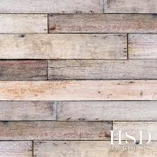 wood backdrop faux wood photography backdrops photography floordrops vinyl