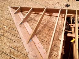frame a hip roof best roof 2017 roof framer s framing a bay window