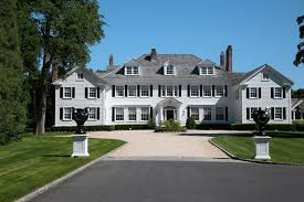 the money pit u0027 movie mansion for sale the new york times
