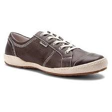 European Comfort Shoes 25 Best Rieker Schuhe Images On Pinterest Pumps Link And Slippers