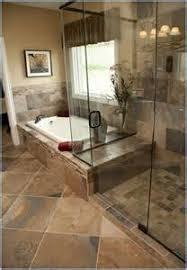 bathroom floor tile master bathroom design ideas bathroom design