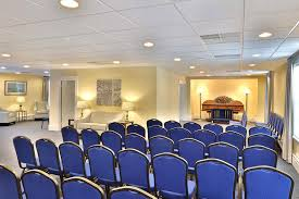 funeral home interiors commercial design corporation funeral home debbe daley design