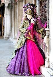 traditional mardi gras costumes costume fashion gown mardi gras favim 175538 jpg