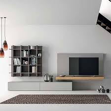 Best  Tv Units Ideas On Pinterest TV Unit Tv Walls And Tv Panel - Living room unit designs
