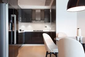 Small Home Kitchen Design by Small Kitchen Design Hong Kong Home Decorating Interior Design