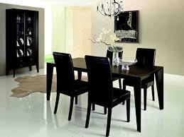 black dining room set dining room dining room set with hutch black color ideas