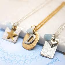 personalised necklaces personalised necklaces london