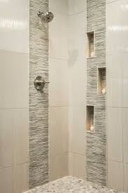 tile ideas for small bathroom 18 functional ideas for decorating small bathroom in a best possible