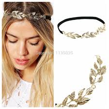 women s hair accessories 2015 brand new women s hair accessories fashion vintage
