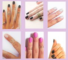 all fingers rings images Sausage fingers tr s chic wittle butters jpg