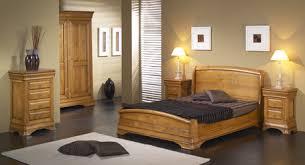 chambre en chene massif armoire chambre chene massif my