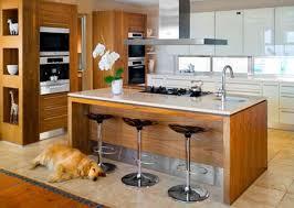 Kitchen Design South Africa Home Dzine Kitchen 2010 Kitchen Trends