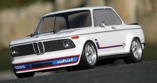 bmw 2002 model car 101559 cup racer 1m kit w bmw 2002