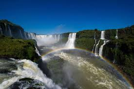 Prettiest Places In The World World Cup The Most Beautiful Places To Visit In Brazil Time Com