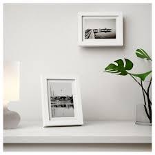 mosslanda ikea ribba frame white 13x18 cm ikea