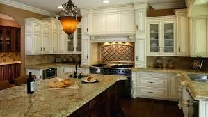 Painting Kitchen Cabinets Antique White Kitchen Cabinet Antique White More Pictures A Traditional Antique