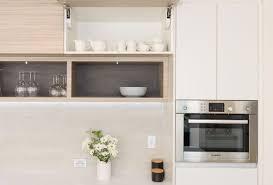 custom kitchen cabinets perth kitchen cabinets perth custom made perfection wa prestige
