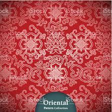 oriental pattern design stock vector art 513726027 istock