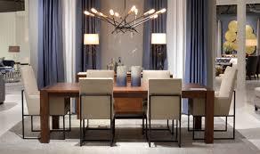 Gold Dining Room Chairs Mitchell Gold U0026 Bob Williams Fall 2016