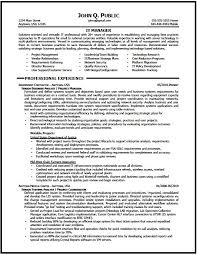 Online Resume Templates Microsoft Word by Breathtaking Ats Friendly Resume Template 98 For Resume Template