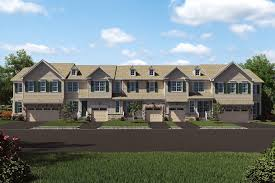 k hovnanian u0027s four seasons at monmouth woods new homes in
