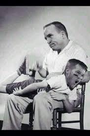 Peyton Manning Tom Brady Meme - 30 best memes of peyton manning denver broncos defense tom brady