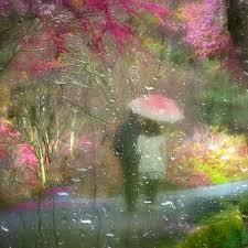 248 best chuva frio images on pinterest rain beautiful babies