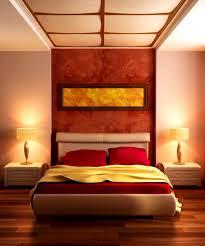 Bedroom Color Palett by Drop Dead Gorgeous Romantic Bedroom Color Schemes Pretty Paint