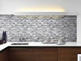 bathroom mosaic tile kitchen wall marble trip city mosavit