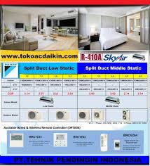 split duct high static 8 pk split duct high static u2022 dealer