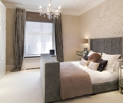 decorative ideas for bedroom bedroom seemly bedroom design with small master decorating ideas