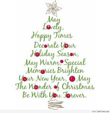 cute christmas quotes u2013 u2013 happy holidays