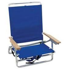 Backpack Cooler Beach Chair Rio Sc590bp 28 The Classic 5 Position Backpack Beach Chair