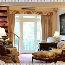 high living room windows valances then living roomwindow