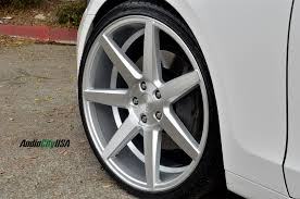 lexus gs 350 tire size 20x8 5 wheels