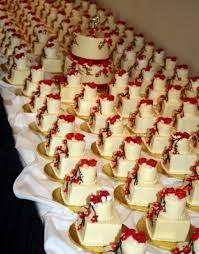 mini wedding cakes mini wedding cakes cakecentral