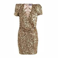 sequin party dresses online india evening wear