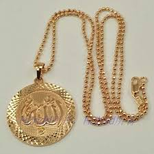 solid copper necklace images Cheap rose gold bead chain find rose gold bead chain deals on jpeg