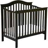 Delta Liberty Mini Crib Nursery Decorating Ideas Part 3 Change Your Crib For Cheap All
