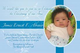 layout for tarpaulin baptismal invitation tarp james ernest baptismal filipino web designer