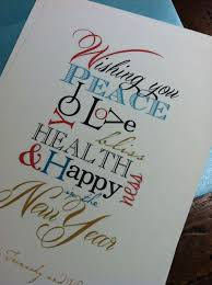 new year photo card ideas new year handmade cards ideas button greeting cards ideas for