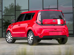 kia vehicles 2015 2015 kia soul price photos reviews u0026 features
