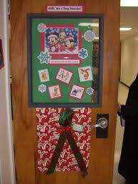 classroom door christmas decorating contest 100 images best