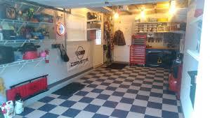 Garage Remodel Garage Redo Gallery Of Best Appliance Garage Ideas On Pinterest